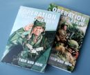 Operation Market Garden, then and now